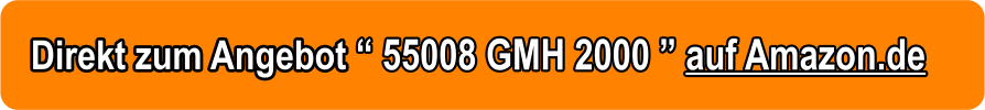 hobelmaschine-test-55008-gmh