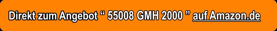 hobelmaschine-test-55008-gmh