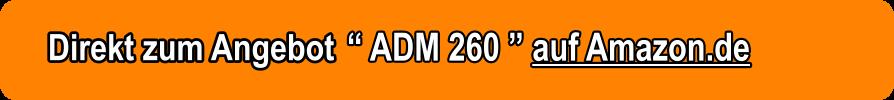 hobelmaschine-test-adm260