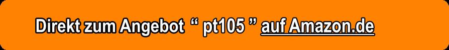 hobelmaschine-test-pt105
