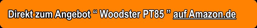 hobelmaschine-test-woodte-rpt85