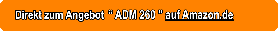 hobelmaschine-test-adm260